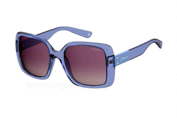 f6310db6b SUNGLASSES Polaroid | 2019 authentic designer - best price | p5