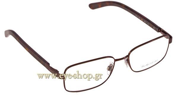 Polo Ralph Lauren 1086 Eyewear