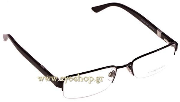 Polo Ralph Lauren 1060 Eyewear