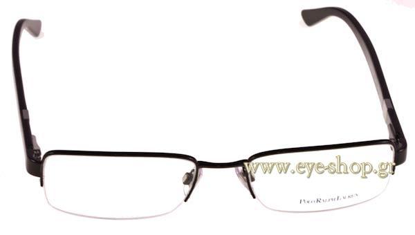 Eyeglasses Polo Ralph Lauren 1060
