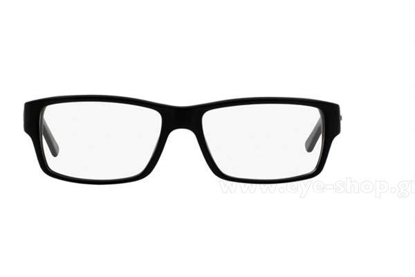 Eyeglasses Polo Ralph Lauren 2085