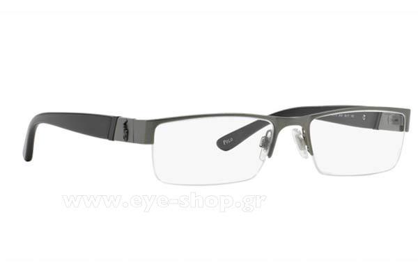 Polo Ralph Lauren 1117 Eyewear