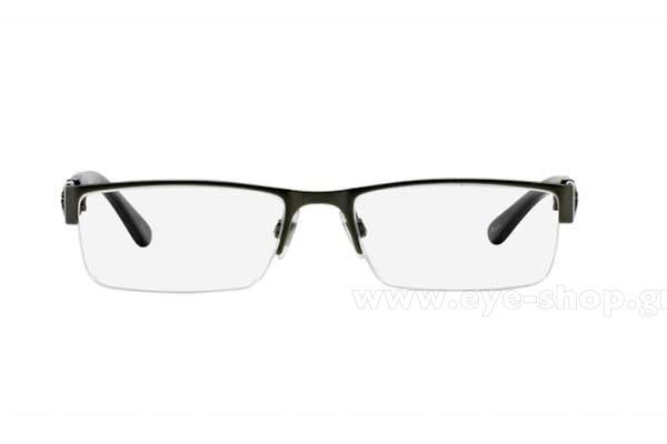 Eyeglasses Polo Ralph Lauren 1117