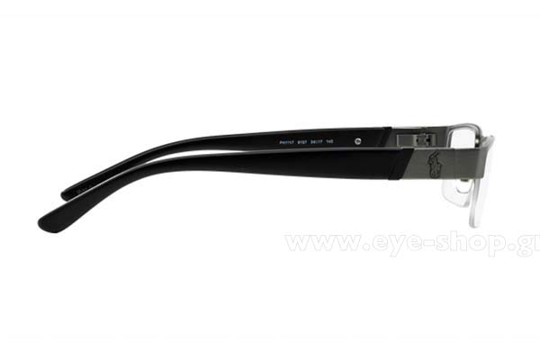 Spectacles Polo Ralph Lauren 1117
