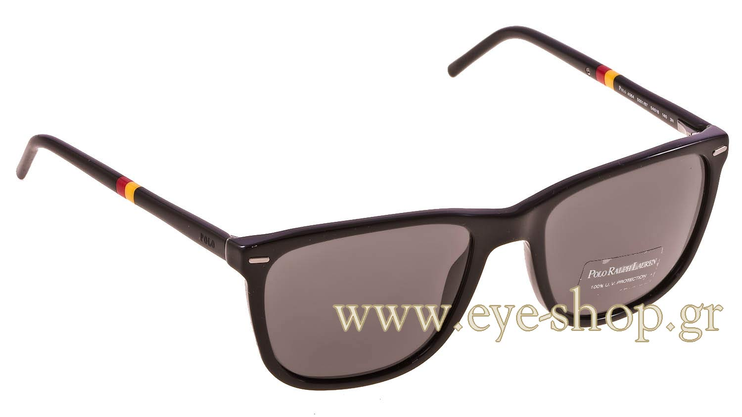 Polo Eyeglass Frame Parts : Polo Ralph Lauren Sunglasses Parts