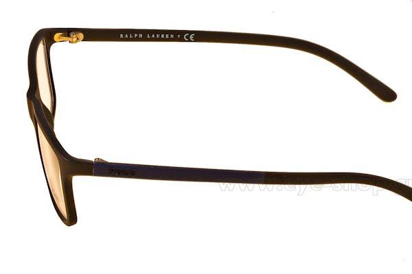 Spectacles Polo Ralph Lauren 2126