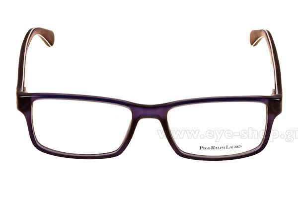 Eyeglasses Polo Ralph Lauren 2123