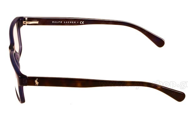 Spectacles Polo Ralph Lauren 2123
