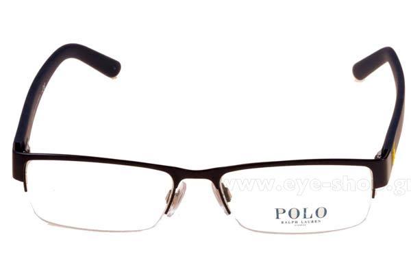 Eyeglasses Polo Ralph Lauren 1148