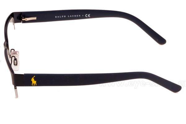 Spectacles Polo Ralph Lauren 1148