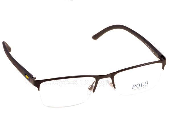 Polo Ralph Lauren 1161 Eyewear