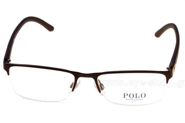 Eyeglasses Polo Ralph Lauren 1161