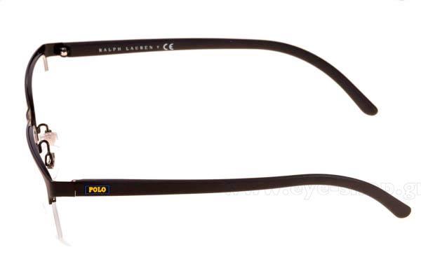 Spectacles Polo Ralph Lauren 1161