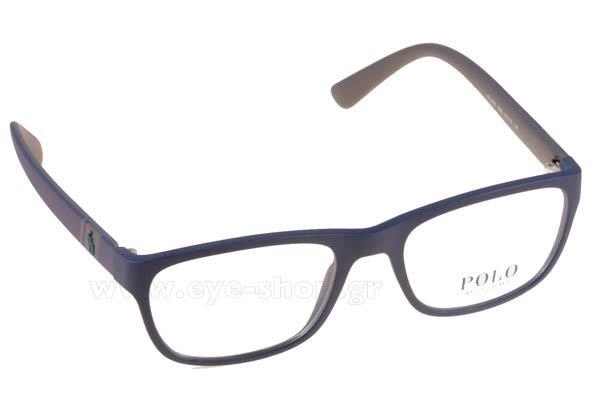 Polo Ralph Lauren 2153 Eyewear