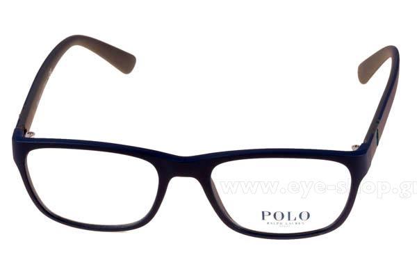Eyeglasses Polo Ralph Lauren 2153