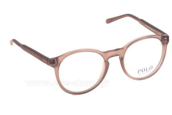 Polo Ralph Lauren 2157 Eyewear