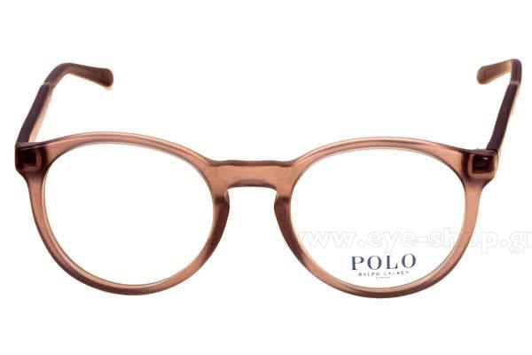 Eyeglasses Polo Ralph Lauren 2157