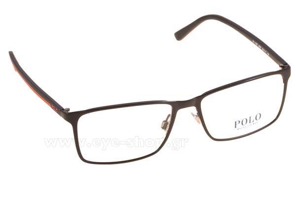 Polo Ralph Lauren 1165 Eyewear
