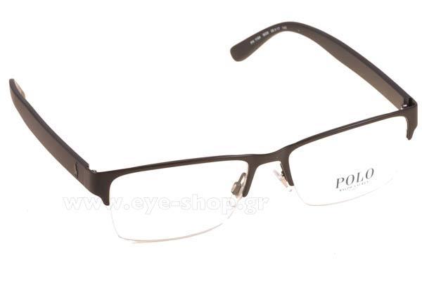 Polo Ralph Lauren 1164 Eyewear