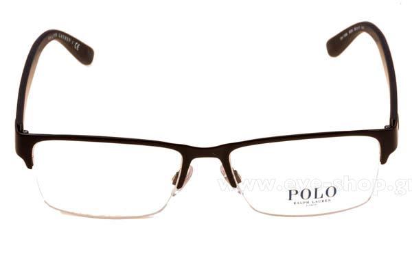 Eyeglasses Polo Ralph Lauren 1164