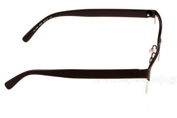 Spectacles Polo Ralph Lauren 1164