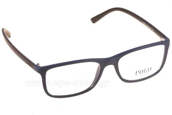 Polo Ralph Lauren 2162 Eyewear