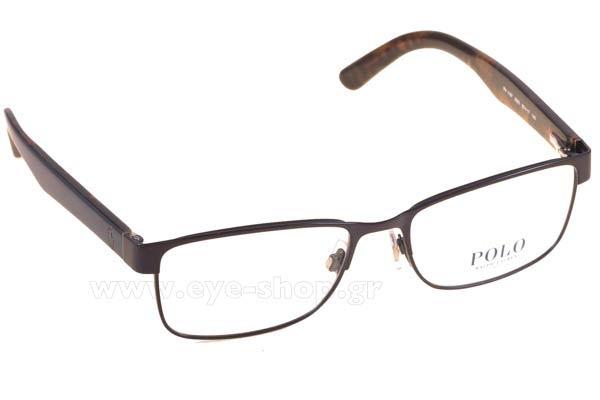 Polo Ralph Lauren 1157 Eyewear