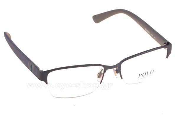 Polo Ralph Lauren 1162 Eyewear