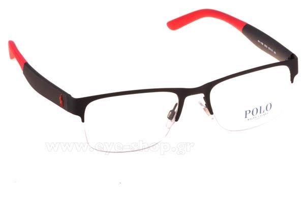 Polo Ralph Lauren 1168 Eyewear