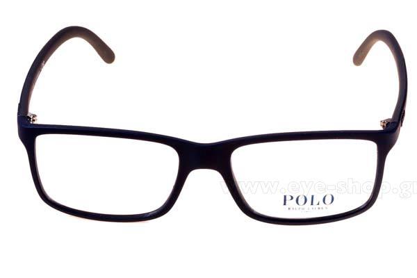 Eyeglasses Polo Ralph Lauren 2126