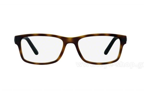 Eyeglasses Polo Ralph Lauren 2169