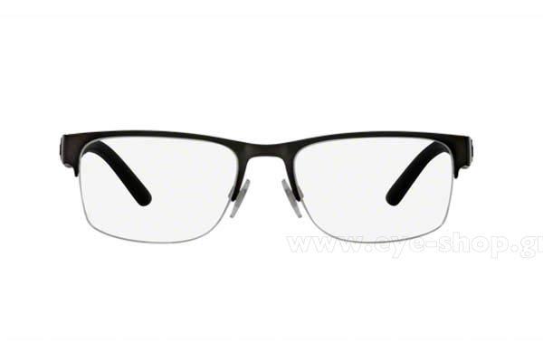 Eyeglasses Polo Ralph Lauren 1168
