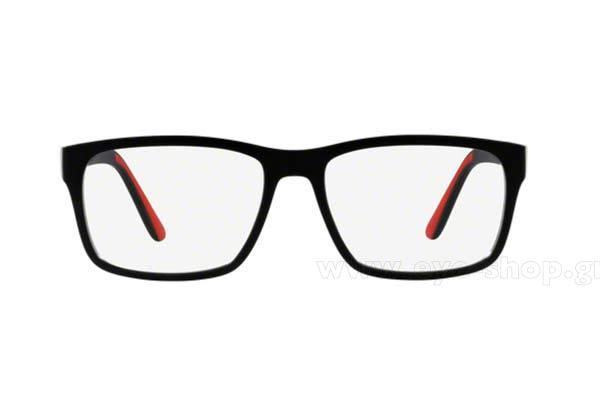 Eyeglasses Polo Ralph Lauren 2172