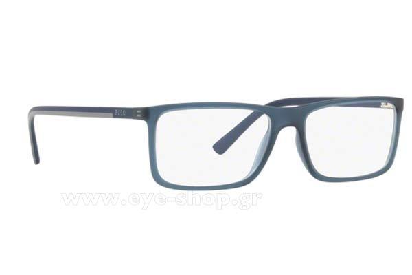 Polo Ralph Lauren 2178 Eyewear