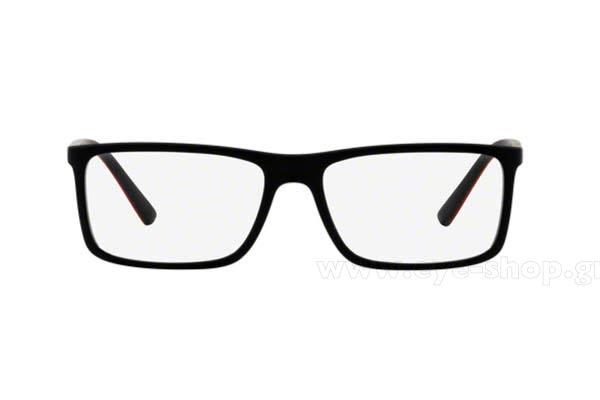 Eyeglasses Polo Ralph Lauren 2178