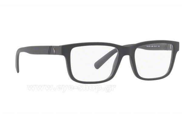 Polo Ralph Lauren 2176 Eyewear