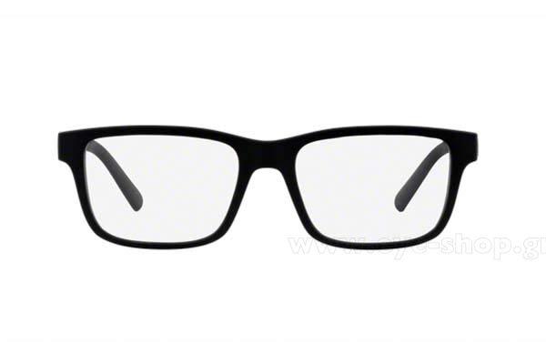 Eyeglasses Polo Ralph Lauren 2176