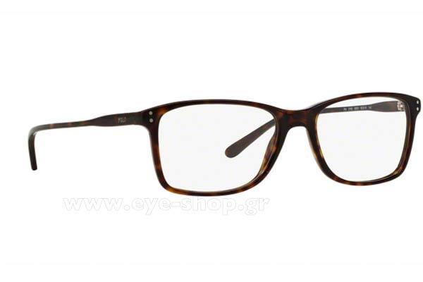 Polo Ralph Lauren 2155 Eyewear