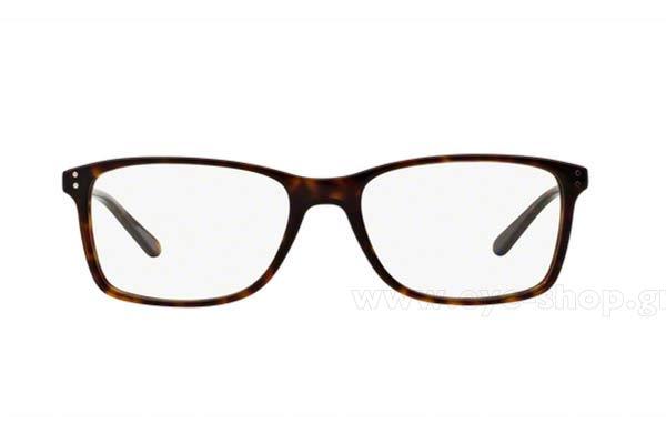 Eyeglasses Polo Ralph Lauren 2155