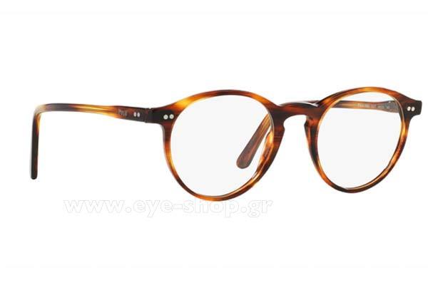 Polo Ralph Lauren 2083 Eyewear