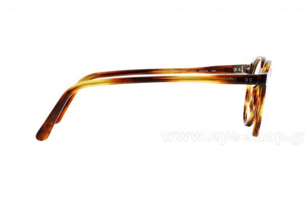 Spectacles Polo Ralph Lauren 2083