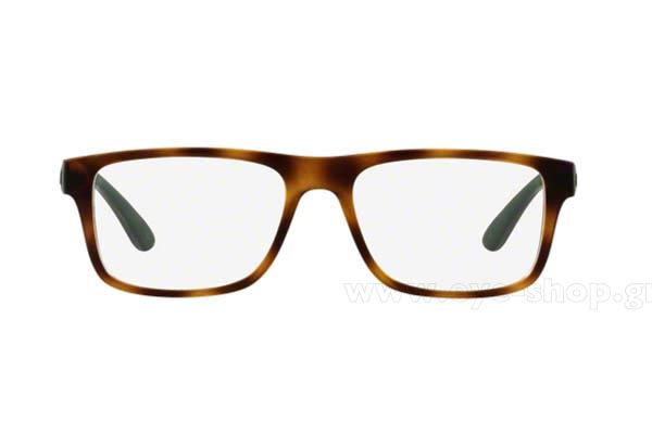 Eyeglasses Polo Ralph Lauren 2182