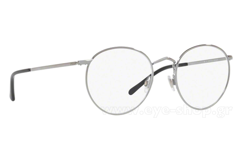 Awesome Ralph Lauren Glasses Frames For Men Adornment - Ideas de ...