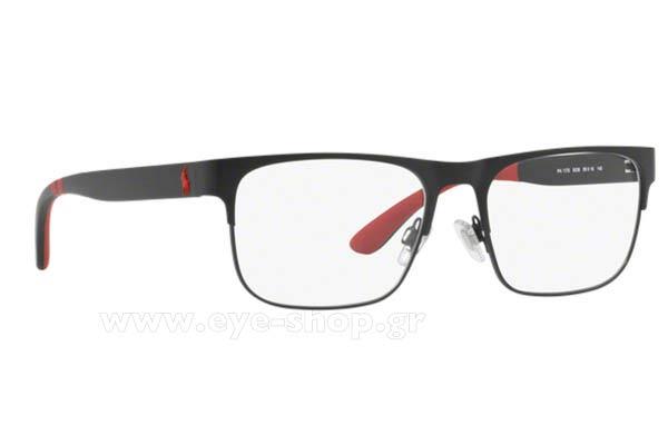 Polo Ralph Lauren 1178 Eyewear