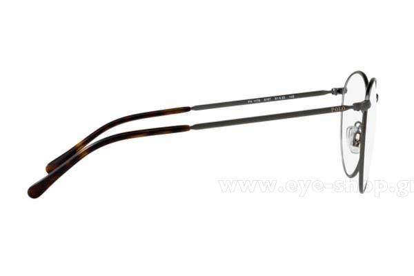 Spectacles Polo Ralph Lauren 1179
