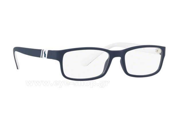 Polo Ralph Lauren 2154 Eyewear