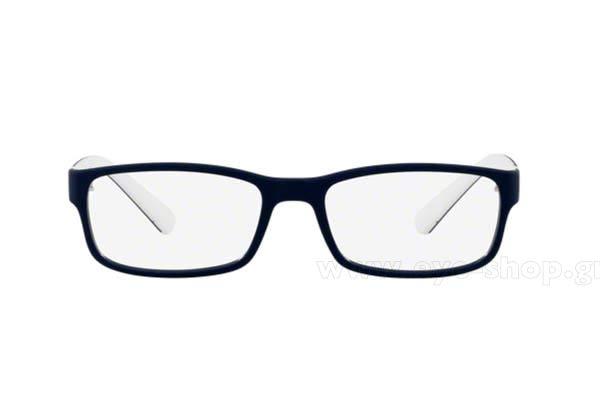 Eyeglasses Polo Ralph Lauren 2154