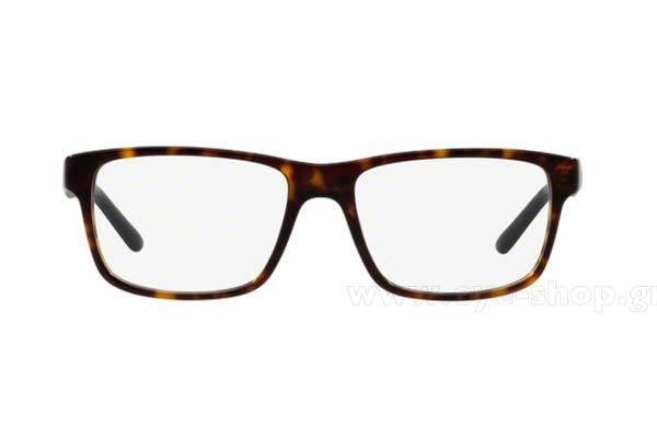 Eyeglasses Polo Ralph Lauren 2181