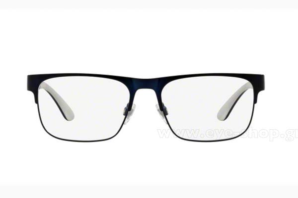 Eyeglasses Polo Ralph Lauren 1178