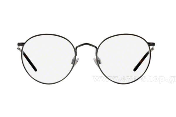 Eyeglasses Polo Ralph Lauren 1179
